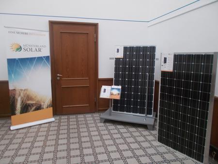 Bey Energy Güneş Enerjisi Panelleri PV Bayilik Bilgileri