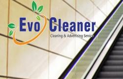 Evo Cleaner Bayilik ve Bayilik Şartları