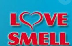 Love Smell Açık Parfüm Bayilik ve Bayilik Şartları
