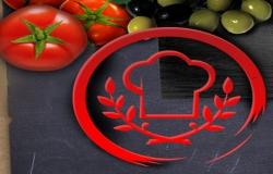 Meal Box Türk Yemekleri Bayilik ve Bayilik Şartları
