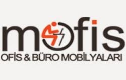 Mofis Büro Ofis Mobilyaları Bayilik Veriyor