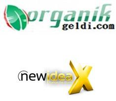 Newideax Organik Gıda Sektöründe Bayilik Veriyor