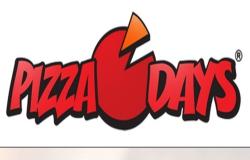 Pizza Days Bayilik ve Bayilik Şartları