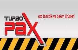 Turbopax Oto Yıkama Bayilik ve Bayilik Şartları