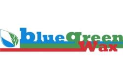 Bluegreenwax Susuz Oto Yıkama Bayilik Veriyor