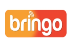 Bringo Telekominikasyon Bayilik ve Bayilik Şartları