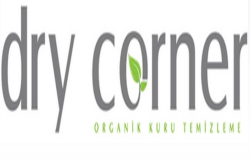 Dry Corner Organik Kuru Temizleme Bayilik Veriyor