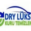 Dry Lüks Kuru Temizleme Bayilik ve Bayilik Şartları