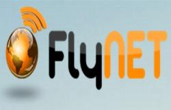 Fly Net Bayilik ve Bayilik Şartları