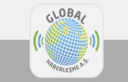 Global Haberleşme Bayilik ve Bayilik Şartları