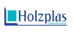 Holzplas Pvc ve Ahşap Bayilik ve Bayilik Şartları