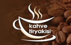 Kahve Tiryakisi Bayilik ve Bayilik Şartları