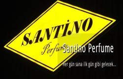Santino Parfüm Bayilik ve Bayilik Maliyeti