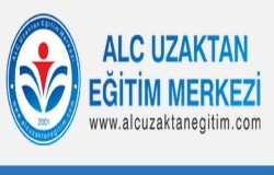 ALC Eğitim Yayınları ve Yazılımları Uzaktan Eğitim Bayilik Veriyor