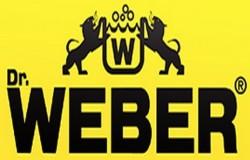 Dr. Weber Bayilik ve Bayilik Şartları
