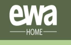 Ewa Home Bayilik ve Bayilik Şartları