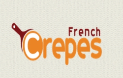 French Crepes Krep ve Waffle Bayiliği Veriyor