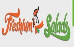 Freshium Salads Bayilik ve Bayilik Şartları