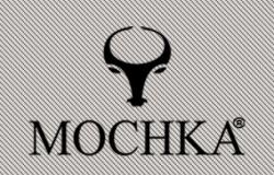 Mochka Kuyumculuk Bayilik ve Bayilik Şartları