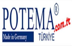Potema Türkiye Bayilik ve Bayilik Şartları
