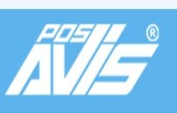 Pvis Bayilik ve Bayilik Şartları