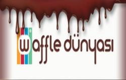 Waffle Dünyası Bayilik ve Bayilik Şartları