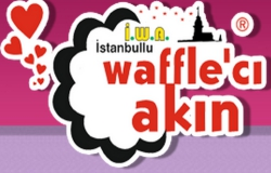 Waffle'cı Akın Bayilik ve Bayilik Şartları