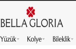 Bella Gloria Takı Bayilik ve Bayilik Şartları