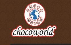 Choco World Bayilik ve Bayilik Şartları