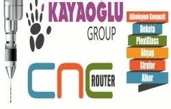 Kayaoğlu Group Mobilya Bayilik ve Başvurusu