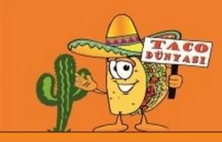 Taco Dünyası Bayilik ve Bayilik Şartları
