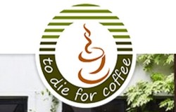 Tdf Coffee Bayilik ve Bayilik Başvurusu