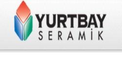 Yurtbay Seramik Bayilik ve Bayilik Başvurusu