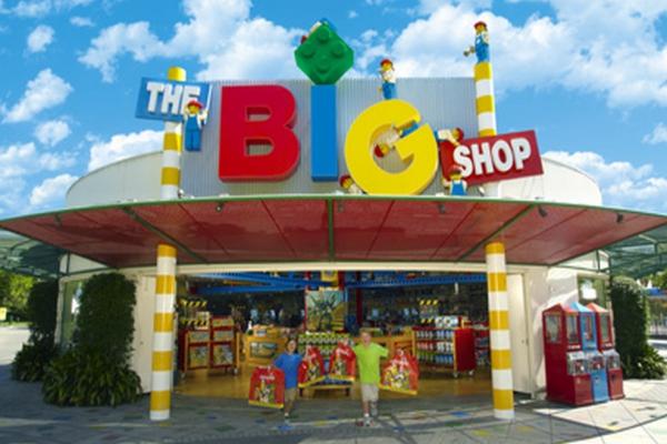 Bigg Shop Mağaza Bayilik
