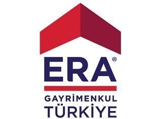 Era Türkiye Gayrimenkul Bayilik ve Bayilik Şartları