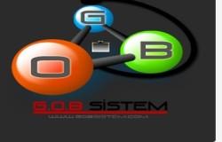 Gob Güvenlik Sistemleri Bayilik ve Bayilik Başvurusu