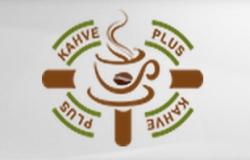 Kahve Plus Bayilik ve Bayilik Şartları