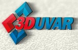 Koçak 3D Duvar Bayilik ve Bayilik Şartları