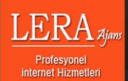 Lera Ajans Bilişim Teknolojileri Bayilik ve Bayilik Şartları