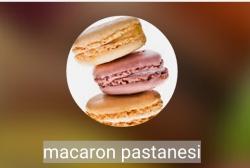 Macaron Donuts Bayilik ve Bayilik Şartları