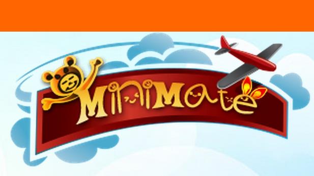 Minimate Oyuncak ve Hediyelik Eşya Bayilik Şartları