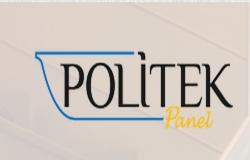 Politek Panel Bayilik ve Bayilik Şartları