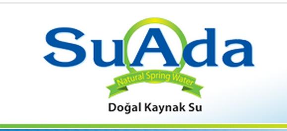 Suada Su Bayilik ve Bayilik Şartları