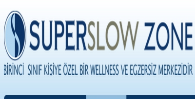 Super Slow Zone Egzersizleriyle 20 Dakika Hayatınızı Değiştirecek!
