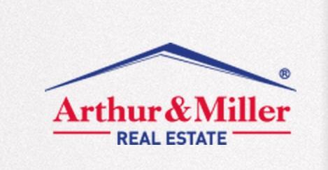 Arthur&Miller Bayilik ve Bayilik Şartları