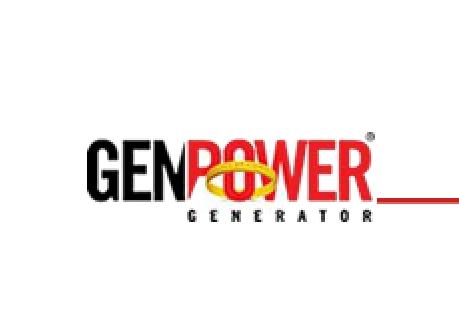 Genpower Jeneratör Bayiliği Veriyor