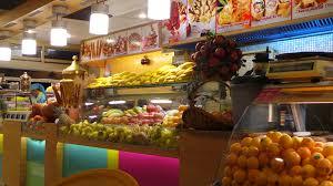 Kemal Usta Waffle Franchise ile Avrupa'ya Açılacak