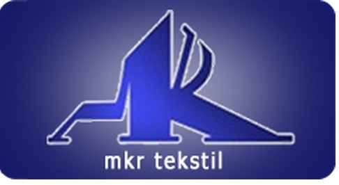 Mkr Tekstil Bayilik ve Bayilik Şartları