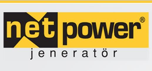 Net Power Jeneratör Bayilik ve Bayilik Sistemi