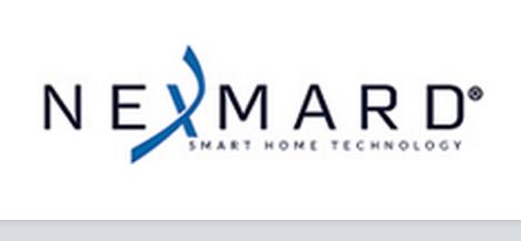 Nexmard Akıllı Ev Sistemleri Bayilik Veriyor
